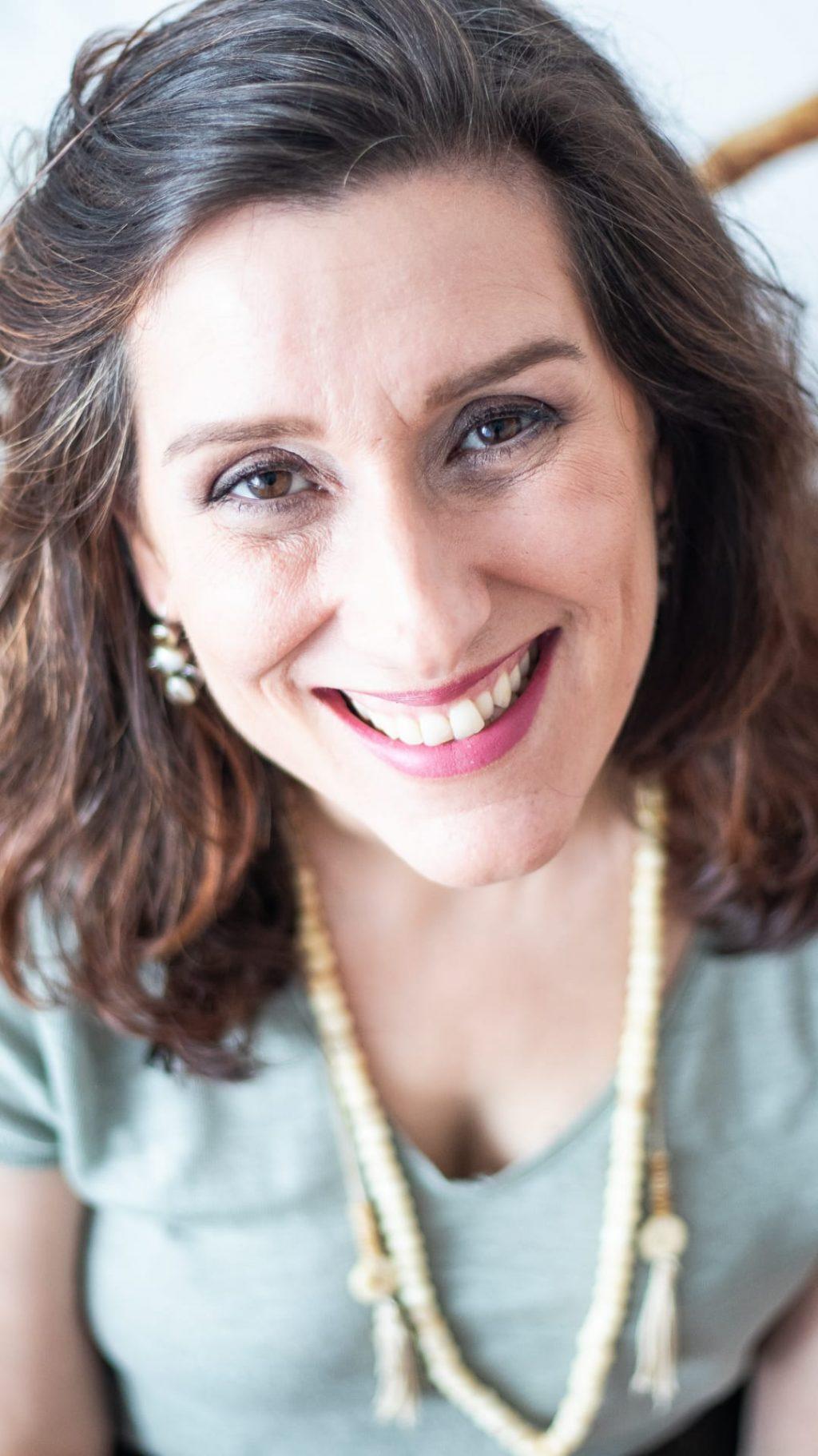 Mónica Magano